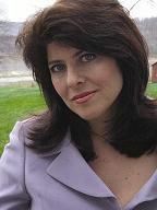 Image of Naomi Wolf