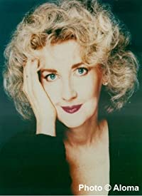 Image of Julia Cameron