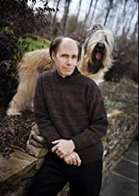 Image of Jeffery Deaver