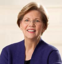 Image of Elizabeth Warren