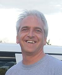 Image of Sean Bridges