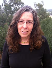 Miriam Pawel