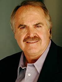 Image of Buck Stienke