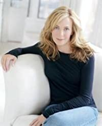 Image of Lauren Weisberger