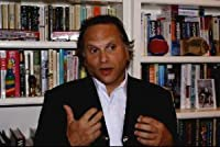 Image of Buzz Bissinger