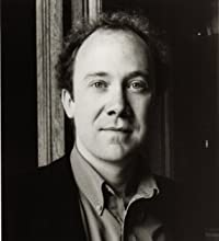 Image of Ben Macintyre