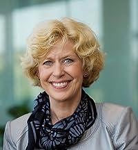 Image of Mette Norgaard