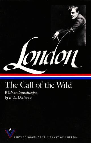 a review of jack londons the call of the wild The call of the wild is a short adventure novel by jack london published in 1903 and set in yukon, canada during the 1890s klondike gold rush, when strong sled dogs were in high demand.