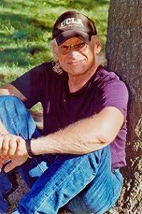 Image of Richard Walter