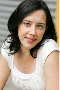 Image of Carolyn MacCullough