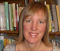 Image of Cathe Olson