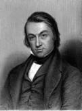 Image of Charles MacKay