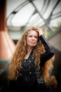 Image of Laura VanArendonk Baugh