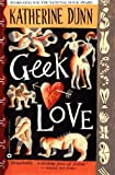 Geek Love