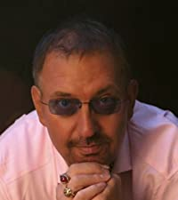 Image of Stephen Richards