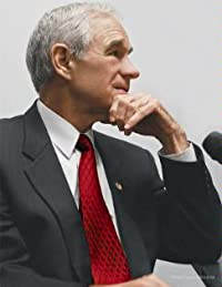 Image of Ron Paul