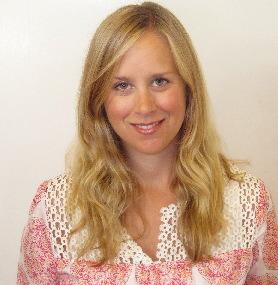 Image of Meg Donohue
