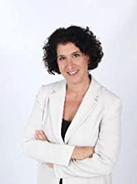 Image of Jennifer Kaplan