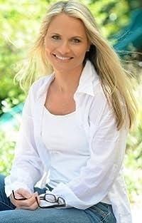 Image of Kimberley Clayton Blaine
