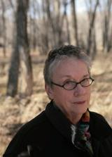 Image of Annie Proulx