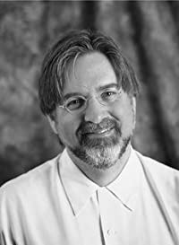 Image of Matt Groening