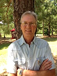 Image of Kent Breazeale