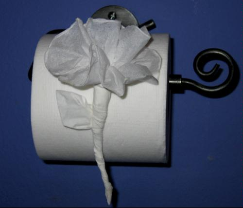 ハート 折り紙 折り紙 ボール 折り方 : divulgando.net