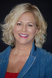Image of Beth Wiseman
