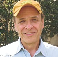 Image of Tim O'Brien