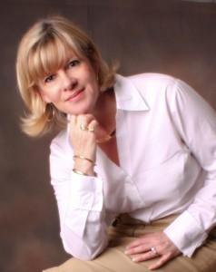Image of Deborah K. Jensen