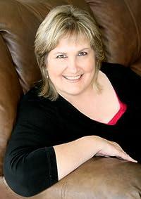 Image of Cheryl Pierson