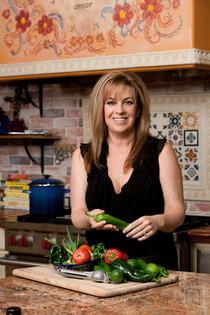 Image of Kelley Coffeen