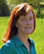 Image of Susan C. Daffron