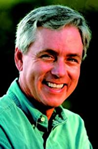 Image of Carl Hiaasen