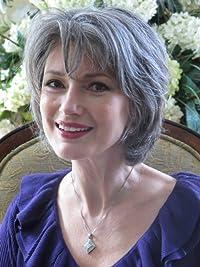 Image of Monique Domovitch