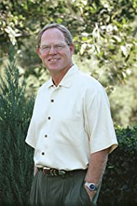 Image of Hank Hanegraaff