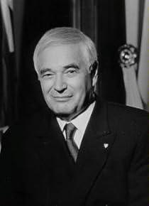 Image of James Bartleman