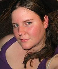 Image of Kate Aaron