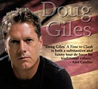 Image of Doug Giles