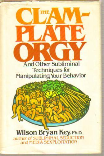 subliminal seduction book review