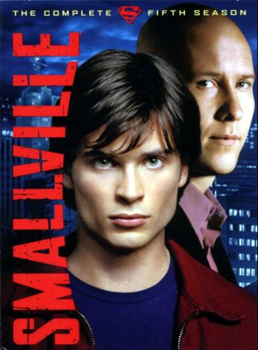 1d4e79edd7a083f0f9767110.L Download   Smallville   Todas Temporadas Completas   Dual Audio