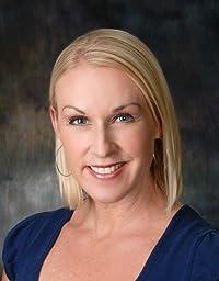 Image of Irene Lewis-McCormick