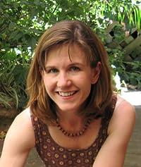 Image of Beverley Eikli