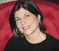 Image of Anna Quindlen