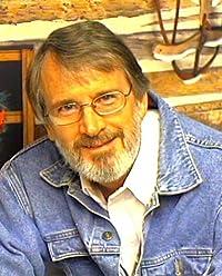 Image of J.L. Salter