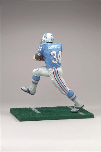 earl campbell mcfarlane toy