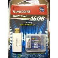 SDHC_CARD.jpg