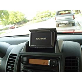 Best Vehicle Gps Units