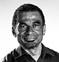 Image of Julian Agyeman