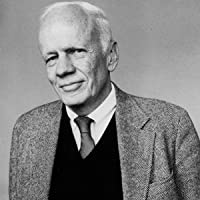 Image of Walker Percy
